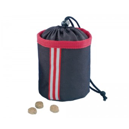 Nobby torbica za posladke