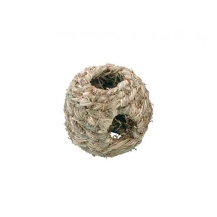 Nobby gnezdo - 10 cm