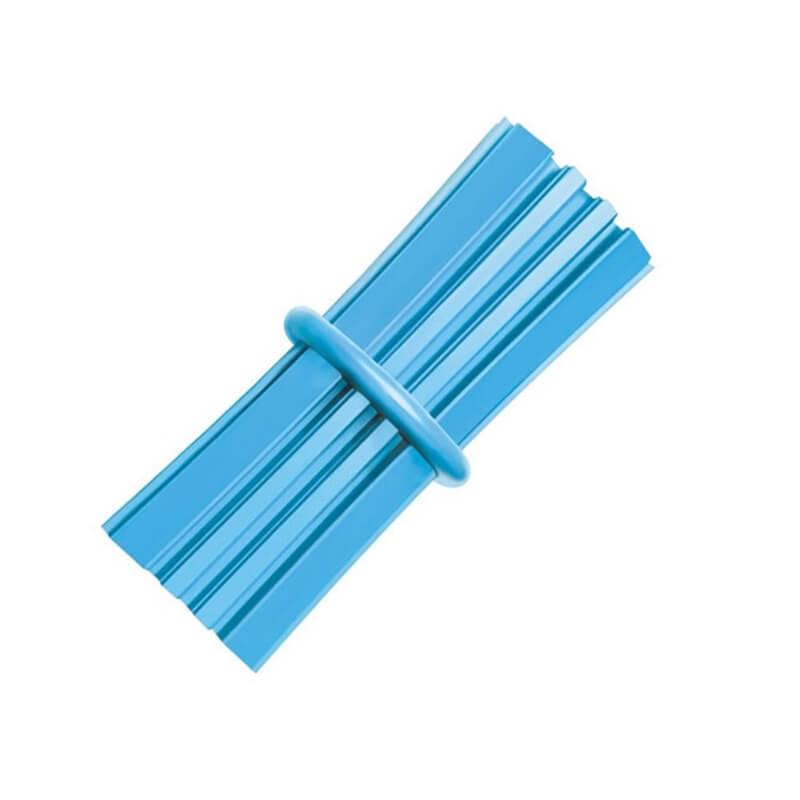 Kong Puppy Dental igrača palčka - Medium