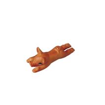 Nobby pujs iz lateksa - 14 cm