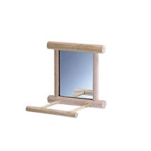 Nobby ogledalo s prečko