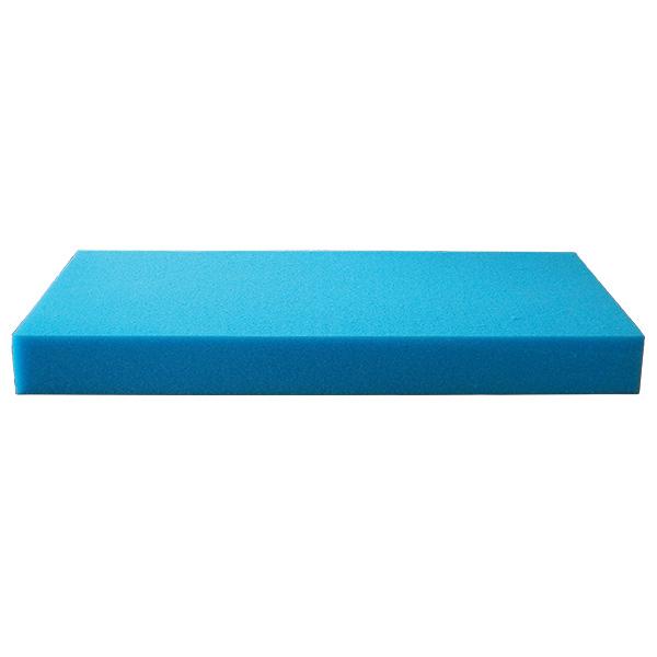Prodac filter goba, fina - 100 x 50 x 10 cm