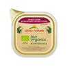 Almo Nature Bio Organic - govedina in zelenjava 100 g