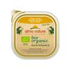 Almo Nature Bio Pate - piščanec 300 g