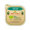 Almo Nature Bio Organic - jagnjetina 300 g