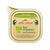 Almo Nature Bio Organic - piščanec in zelenjava 100 g
