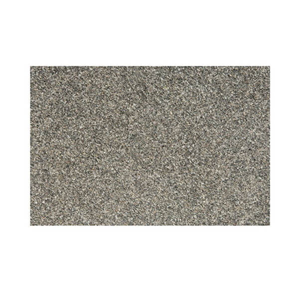 Beeztees pesek za akvarij Firenza, siv - 8 kg