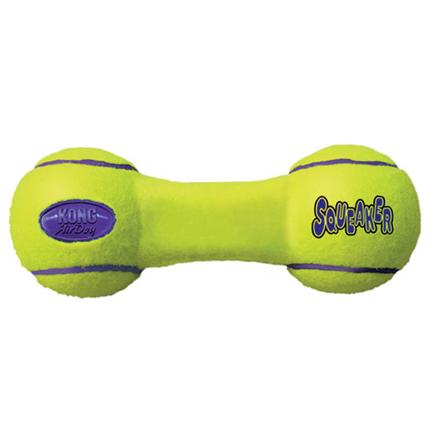Kong Air Dog igrača utež Aport - medium