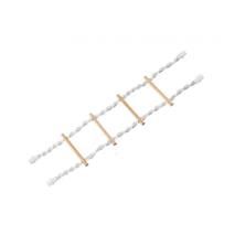 Nobby bombaž lestev - 65 x 16 cm