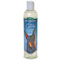 Bio-Groom So-Gentle blagi šampon - 355 ml
