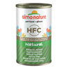 Almo Nature HFC Natural – pacifiški tun – 140 g 140 g
