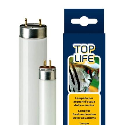 Ferplast žarnica Toplife T5 - 39 W