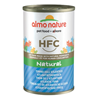 Almo Nature HFC Natural – atlantski tun – 140 g 140 g