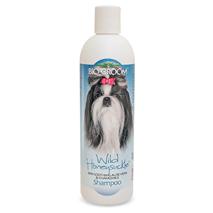 Bio-Groom Wild Honeysuckle šampon za pogosto pranje - 355 ml
