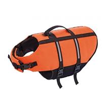 Nobby plavalni jopič za psa - Extra small