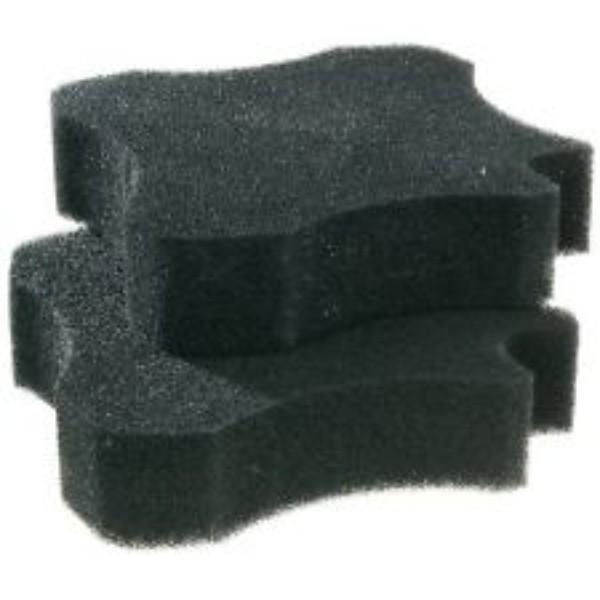 Gobica/oglje Bluclear 700-1100