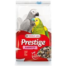 Versele-Laga Prestige Standard za velike papige - 1 kg