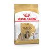 Royal Canin Shih-tzu Adult 1,5 kg