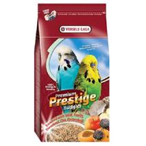 Versele-Laga Prestige Premium papige - 1 kg