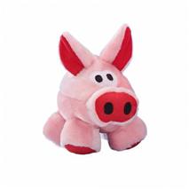 Nobby plišasti pujs, roza - 18 cm