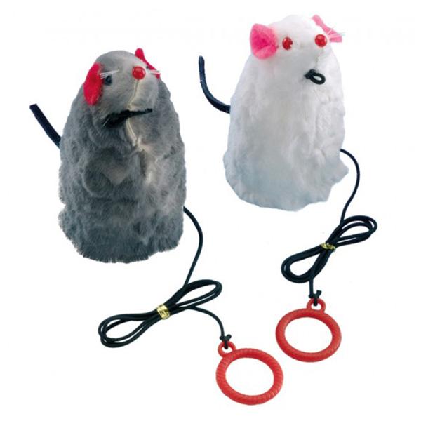 Nobby miš jo-jo na vrvici