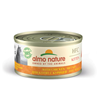 Almo Nature HFC Natural Kitten – piščanec – 70 g 70 g