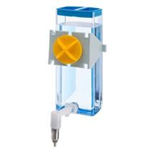Ferplast napajalnik Sippy - 100 ml