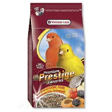 Versele-Laga Prestige Premium kanarčki - 1 kg