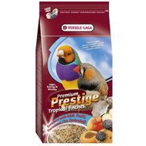 Versele-Laga Prestige Premium eksoti - 1 kg