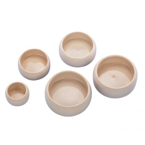 Nobby posoda keramika, bež - 1 l