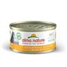 Almo Nature HFC Natural – piščančje prsi – 70 g 70 g