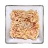 Almo Nature HFC Natural – piščančje prsi – 70 g