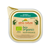 Almo Nature Bio Organic - jagnjetina 100 g