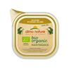 Almo Nature Bio Organic - puran - 100 g 100 g