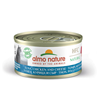 Almo Nature HFC Cuisine – tuna, piščanec in sir – 70 g 70 g