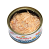 Almo Nature HFC Cuisine – tuna, piščanec in sir – 70 g