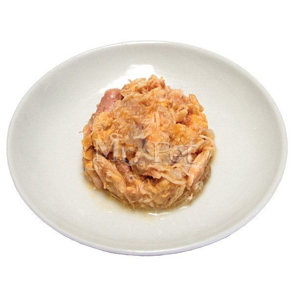 Almo Nature Legend – tuna, piščanec in sir – 70 g