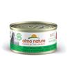 Almo Nature HFC Natural – tuna in koruza – 70 g 70 g