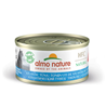 Almo Nature HFC Legend – atlantski tun – 70 g 70 g