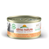 Almo Nature HFC Natural – tuna in rakci – 70 g 70 g