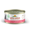 Almo Nature HFC Legend – losos – 70 g 70 g
