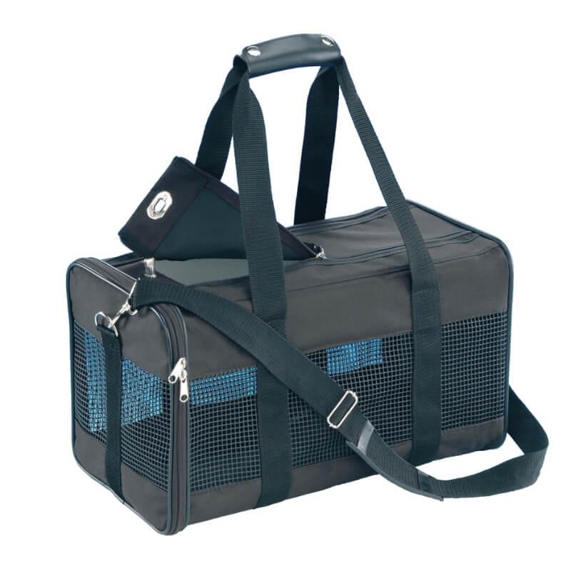 Nobby torba za psa - 55x30x30 cm