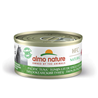 Almo Nature HFC Natural – pacifiški tun – 70 g 70 g