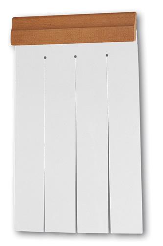 Ferplast Domus vrata za pesjak - 32 x 52 cm