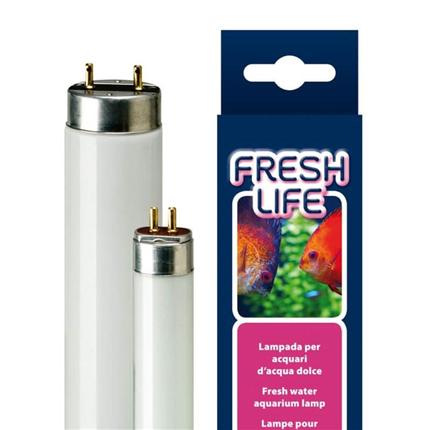 Ferplast žarnica Freshlife T5 - 24 W / 55 cm