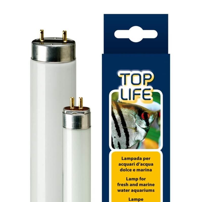 Ferplast žarnica Toplife T5 - 24 W