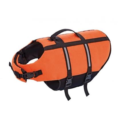 Nobby plavalni jopič za psa - Small