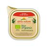 Almo Nature Bio Organic - govedina - 100 g 100 g