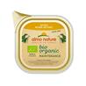 Almo Nature Bio Pate - piščanec 100 g