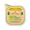 Almo Nature Bio Organic - piščanec 100 g